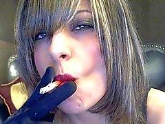 Smoking Chic5
