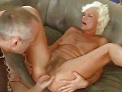 oma granny fucking granny porn video oma sexfilmen