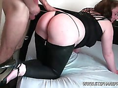 amateur bbw blowjobs français