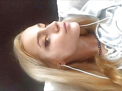 bdsm blondin dogging europe fingersättning