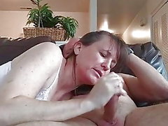 amateur hd videos milfs