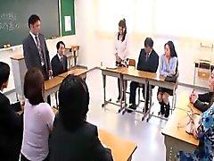 amateur asiatique viol collectif poilu japonais