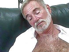 blowjobs papa's en zonen homo oudere jongens