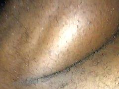 bbw interracial stora rumpor