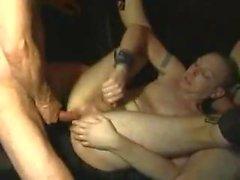 homosexuell männer schwarz homosexuell homosexuell porno ohne sattel