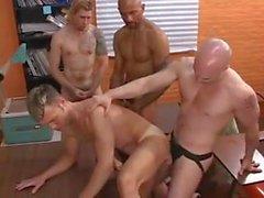 homo gay porn gangbang lihas vuotias nuori