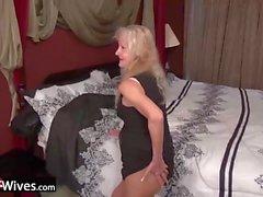 masturbazione matura compilazione vecchia balia video in hd