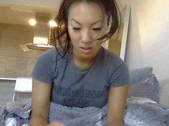 webcams dedilhado pornstars