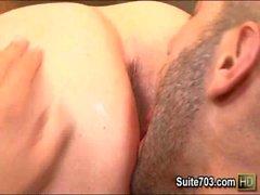 homosexual oficina jugar hombres