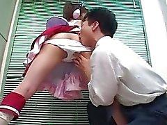 asiático garotas asiáticas asiáticos filmes de sexo