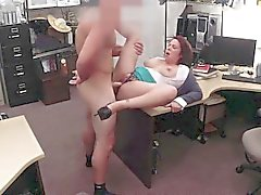 amateur big cocks blowjob brünett versteckten cams