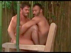 eşcinsel erkekler gay porno hunks bahçe