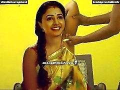 feminina de fácil indiana feminina axilas-hair raspada