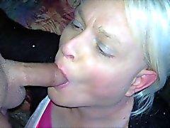 trans dilettante pompini gangbang ladyboys