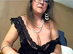 amatör büyük göğüsler kısraklar