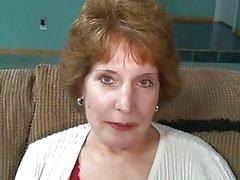 avsugningar brunetter interracial mognar