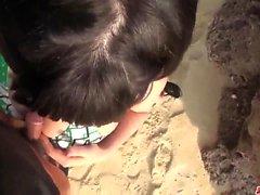 asiático mamada paja hd japonés