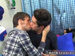 großen schwänzen homosexuell homosexuell blasen homosexuell homosexuell