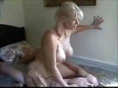 maduro milf anal big- tits grande