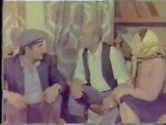 vendimia árabe turco egipcio