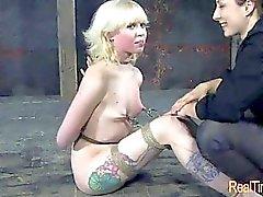 bdsm extrem bdsm kino knechtschaft unfreiheit porn videos