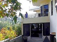 babes gizli kamera videoları gizli sex özel sex video röntgenci