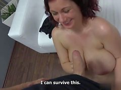 milf grandes mamas hardcore