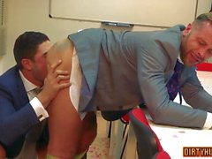 muscle gay flip flop and cumshot video video 1