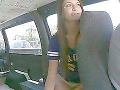 amateur vidéos amateur fellation blowjobs bus