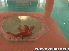 maiale thevoyeurforum code adolescente voyeur piscina pubblica orale sesso pompino handjob masturbazione grande tette anale missionario alla del sesso