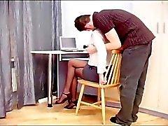 lencería calcetería secretario puro oficina