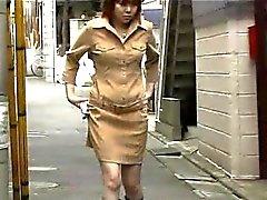 любительский азиатский японский ифом