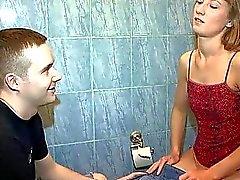 amatör amatör kızlar nakit için lanet kız arkadaşı lanet yabancı kız
