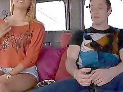 amateur vidéos sexe amateur bus collection de porno privé