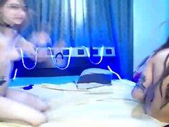 webcam amatör gençler couple lanet olası sabit