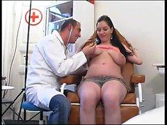 amateur big boobs blowjob handjob hardcore