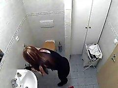 amatör hardcore gizli cams redhead