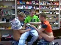 homosexual porno gay sexo en grupo hunks
