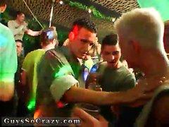 homosexual gays group sexuales gays homosexual al aire bellezas homosexuales gays
