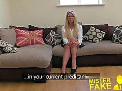amateur blondes blowjobs
