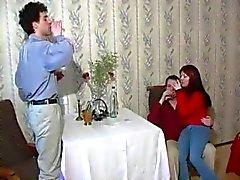 bissexuais boquetes hardcore threesomes