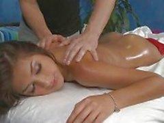 kindje pijpbeurt lichaamsmassage erotische massage massage