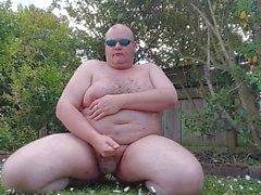 homosexuell bären fat homosexuell masturbation