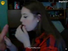 russo grandes mamas webcam adolescente amador