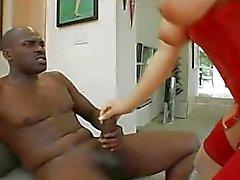 groepsseks vaginale seks masturbatie