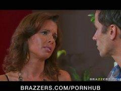 veronica avluv bclip brazzers pornstar
