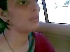 indio mamadas duro al aire libre tetas