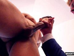кончил к гомосексуалистам gays к гомосексуалистам ханки к гомосексуалистам мышцы геев