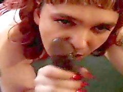 Deep Throat, Gagg Videos