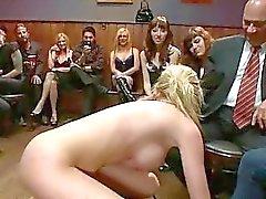 bdsm cine del bdsm riesgo esclavitud pornografía servidumbre por videos crueles escenas de sexo